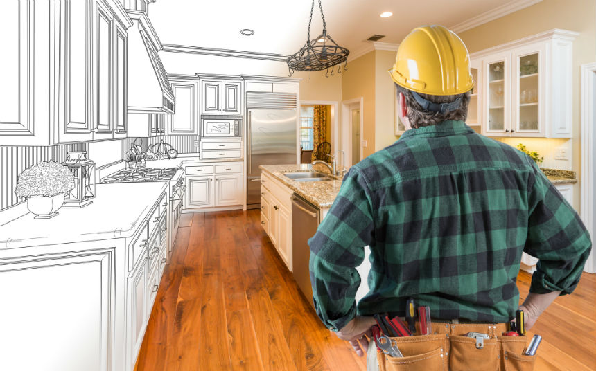 A Practical Guide to Remodeling