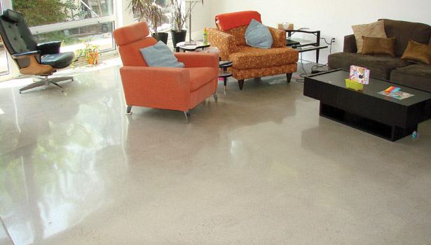 Take Advantage of Quality Stone Polishing Services in Sydney